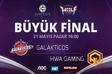 wolfteam_buyuk_final_haberi