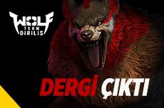 wolfteam_dergi_her_yerde_haberi