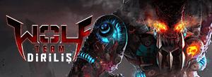 wolfteam_dirilis_forum_iconu