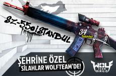wolfteam_sehrine_ozel_silahlar_haber