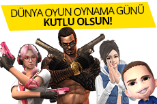 dunya_oyun_oynama_gunu_haberi