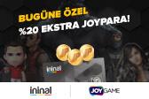 inial_kampanya_joypara_haber