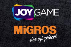 joygame_migros_kampanya_haberi