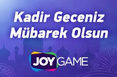 kadir_gecesi_mubarek_olsun_haber