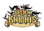 seven_knights_mobil_rpg_haberi
