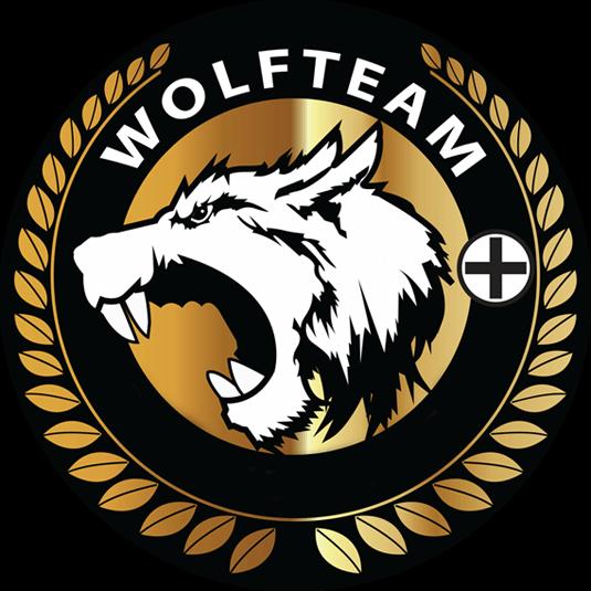 wolfteam plus