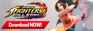 king of fighters editor dn en
