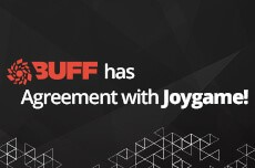 buff_news_joygame_agreement