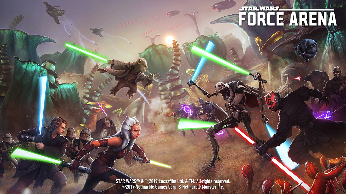 star_wars_force_arena_yoda_haberi