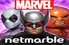 mff marvel future fight