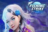 fishing strike mobil mmo spor mobile games update icon