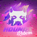 hounds reborn fps icon